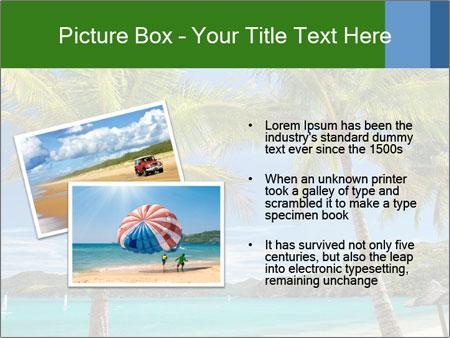 0000093668 Google Slides Thème - Diapositives 20