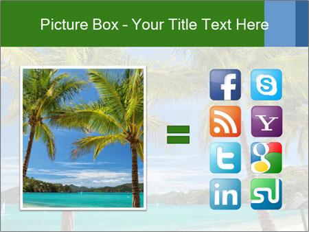 0000093668 Google Slides Thème - Diapositives 21