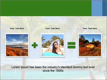 0000093668 Google Slides Thème - Diapositives 22