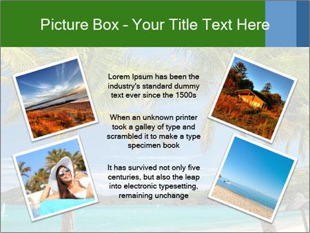 0000093668 Google Slides Thème - Diapositives 24