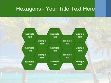0000093668 Google Slides Thème - Diapositives 44