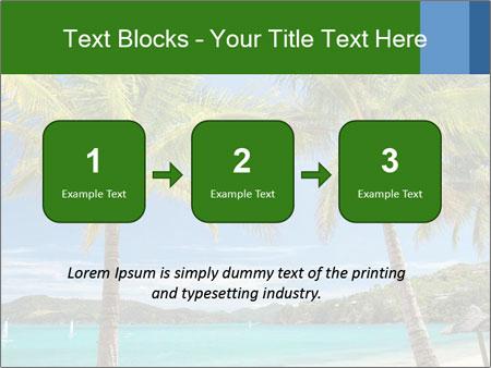 0000093668 Google Slides Thème - Diapositives 71