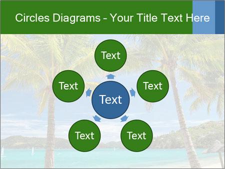 0000093668 Google Slides Thème - Diapositives 78