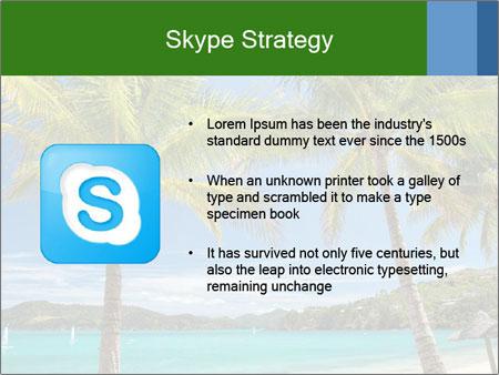 0000093668 Google Slides Thème - Diapositives 8