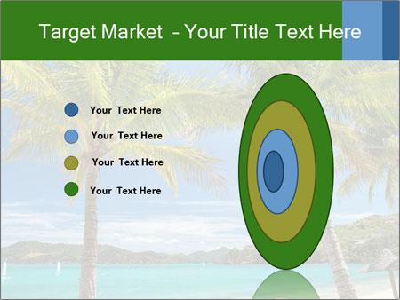 0000093668 Google Slides Thème - Diapositives 84