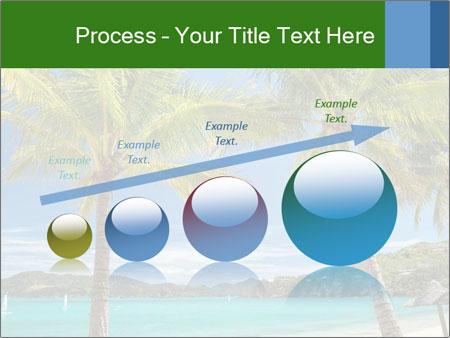 0000093668 Google Slides Thème - Diapositives 87