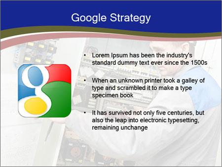 0000093669 Temas de Google Slide - Diapositiva 10