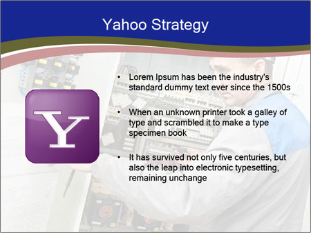 0000093669 Google Slides Thème - Diapositives 11