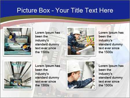 0000093669 Google Slides Thème - Diapositives 14