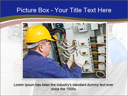 0000093669 Google Slides Thème - Diapositives 15