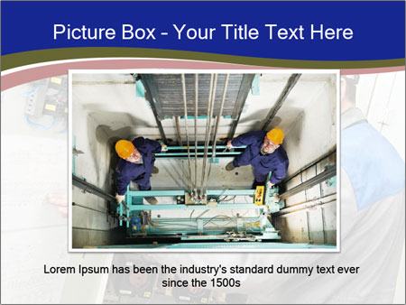 0000093669 Google Slides Thème - Diapositives 16