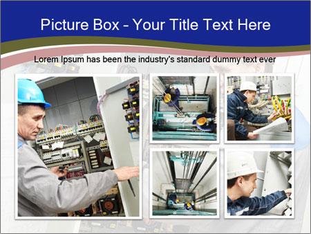 0000093669 Google Slides Thème - Diapositives 19