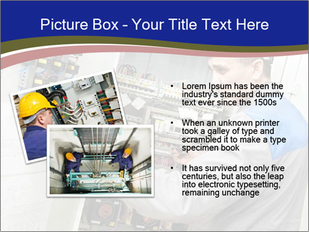 0000093669 Google Slides Thème - Diapositives 20