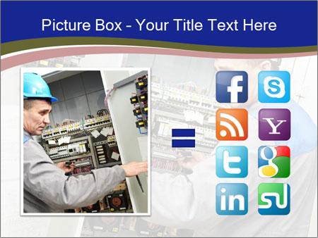0000093669 Google Slides Thème - Diapositives 21