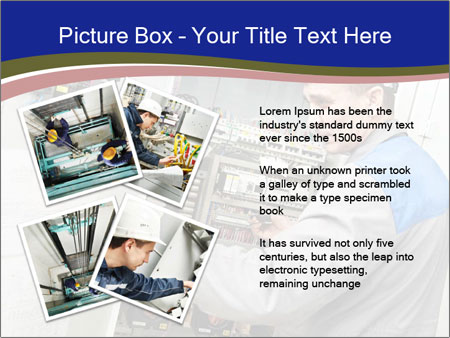 0000093669 Google Slides Thème - Diapositives 23