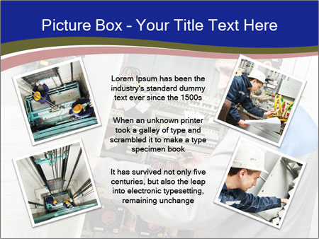 0000093669 Google Slides Thème - Diapositives 24