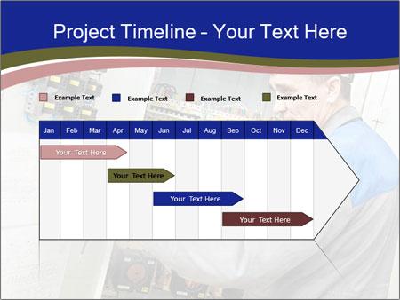 0000093669 Google Slides Thème - Diapositives 25