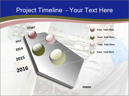 0000093669 Google Slides Thème - Diapositives 26