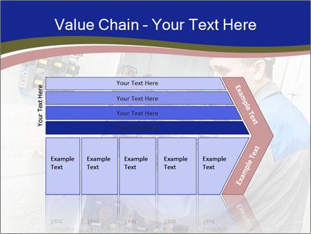 0000093669 Google Slides Thème - Diapositives 27