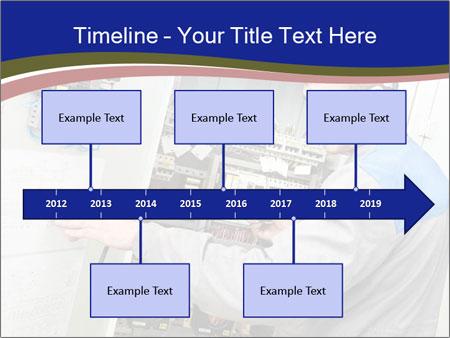 0000093669 Temas de Google Slide - Diapositiva 28