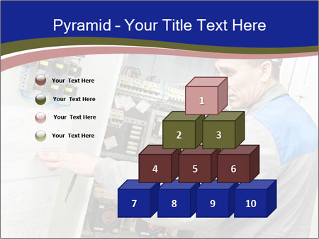 0000093669 Google Slides Thème - Diapositives 31