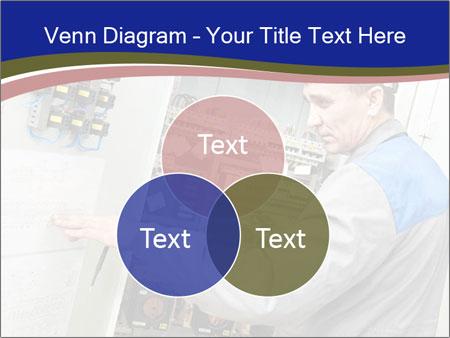 0000093669 Temas de Google Slide - Diapositiva 33