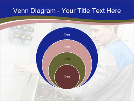 0000093669 Temas de Google Slide - Diapositiva 34