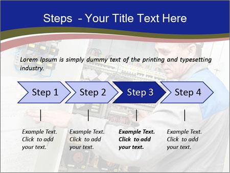 0000093669 Google Slides Thème - Diapositives 4