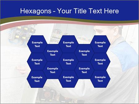 0000093669 Google Slides Thème - Diapositives 44