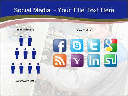 0000093669 Google Slides Thème - Diapositives 5