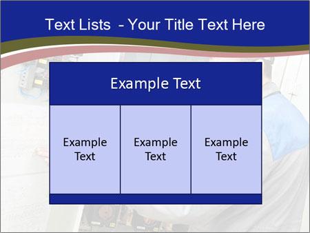 0000093669 Google Slides Thème - Diapositives 59