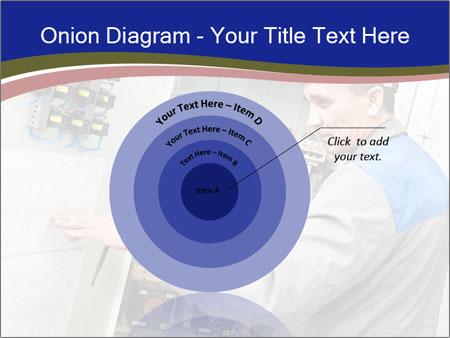 0000093669 Google Slides Thème - Diapositives 61
