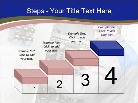 0000093669 Google Slides Thème - Diapositives 64