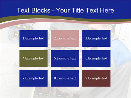0000093669 Google Slides Thème - Diapositives 68
