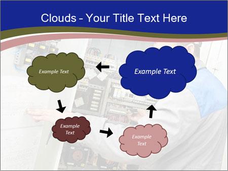 0000093669 Google Slides Thème - Diapositives 72