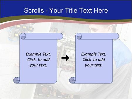 0000093669 Google Slides Thème - Diapositives 74