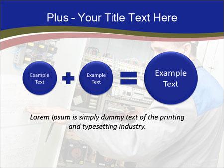 0000093669 Google Slides Thème - Diapositives 75