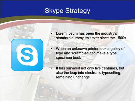 0000093669 Google Slides Thème - Diapositives 8
