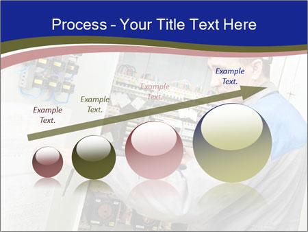 0000093669 Google Slides Thème - Diapositives 87