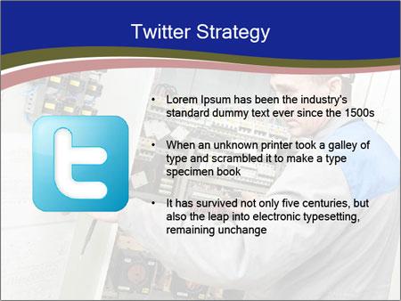 0000093669 Google Slides Thème - Diapositives 9