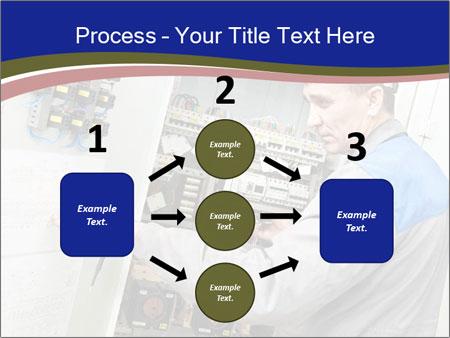 0000093669 Google Slides Thème - Diapositives 92
