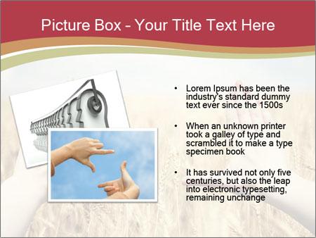 0000093670 Google Slides Thème - Diapositives 20