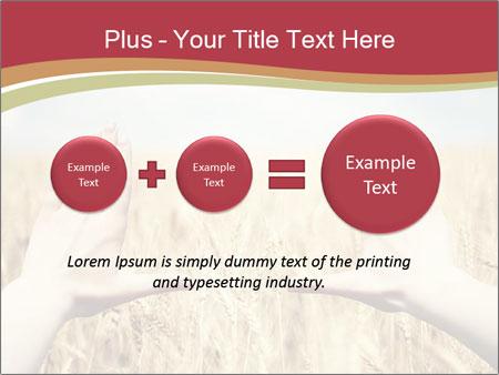 0000093670 Google Slides Thème - Diapositives 75