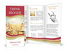 0000093670 Brochure Templates