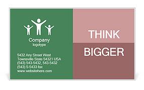 0000093677 Business Card Templates