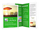 0000093681 Brochure Templates
