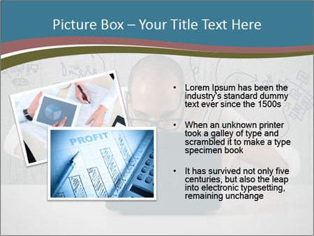 0000093686 Google Slides Theme - Slide 20