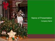 0000093688 Google Slides Themes