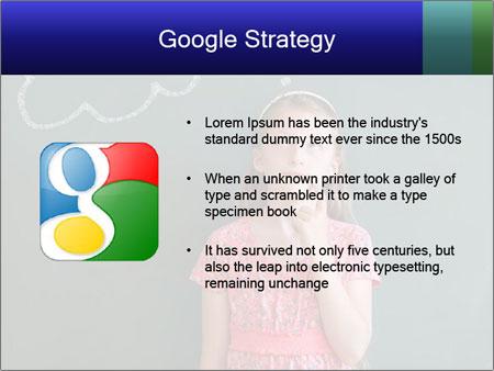 0000093690 Google Slides Thème - Diapositives 10