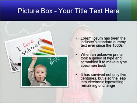 0000093690 Google Slides Thème - Diapositives 20